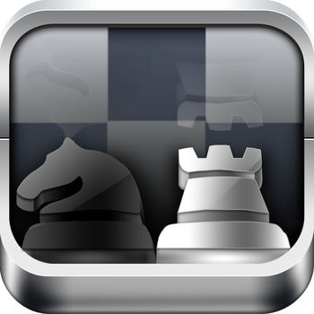 Chess ++ - how to checkmate the opponent in chess world? Join chess ++ to challenge yourself!Among all the board games, chess is the most optimal game that mixing strategy and tactics together with pure technology. For you can learn and play this fascinating game anytime anywhere, we are honoured to offer you iPhone/iPod Touch version! Rules?In different countries, Chess owns different names: xiangqi (China), shogi (Japan), janggi (Korea), makruk (Thailand) and variant like Chess960. Although they are different in names, they share almost the same rules with western chess. Each player begins the game with sixteen pieces: one king, one queen, two rooks, two knights, two bishops, and eight pawns, each piece moving differently. Pieces are used to attack and capture the opponent\'s pieces. The object of the game is to \'checkmate\' the opponent\'s king by placing it under an inescapable threat of capture. In addition to checkmate, the game can be won by the voluntary resignation of one\'s opponent, which may occur when too much material is lost, or if checkmate appears unavoidable. Features?1. Three levels: Easy, Med and Hard, meeting needs of all players. 2. Undo function. 3. Enable to load game progress.Auto-save when exit or phone ring. 4. Challenging computer or play with your friend on the same device, can also play against a friend via bluetooth on two devices. 5. In Game Center, free to play with friends or anyone online. 6. Excellent user interface and exciting sound effects. 7. Can tick to show possible moves. 8. Move-clock function. The clear interface design makes it simpler to play, giving you a new experience. It must be your best choice if you really want to get fun and learn something. ************************************************ Dear players, your comments are very useful for us, which help us to improve and offer you better user experience! Please feedback us any suggestion!Fatbird also brings you other games: Ludo, Mancala, Checkers, Tic Tac Toe, Gomoku, Dots, Othello, 4 in a Row, Backgammon***********************************If you love FatBird Games, please:Like us on Facebook: https://www.facebook.com/FatBirdGamesFollow us on Twitter: @FatBirdGames