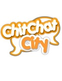 Chit Chat City - Chit Chat City is an ever growing virtual world with plenty of customization options. From building your own houses in the large shared neighborhoods to creating your own avatar from the in depth canvas or looking after your own pet the amount of content is one of the largest in a virtual world.