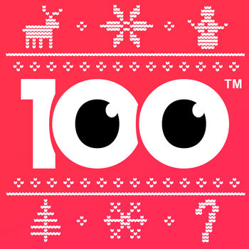 Christmas Pics Quiz Game - Free guess xmas games - Its Chriiiiiiiiiiiiiistmaaaaaaasssss!!!- Guess the Christmas Pictures Quiz Game- The ultimate Quiz to get you in the Christmas mood! - Complete this by Christmas Eve or NO PRESENTS!!! :)Includes Free Xmas Quizzes!- Guess Christmas picture quiz- Guess the emoji Christmas puzzlesThe Christmas Countdown starts here!- Every day in December you will receive a free Xmas present!- Each day a new quiz will be made available free- Open the app every day to receive your present- Don\'t miss out, download and play now!1000\'s of guessing games for the whole family to play