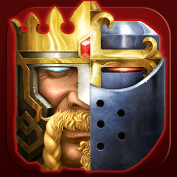 Clash of Kings - CoK - Limited Time Offer - 30% off Monthly Subscription for a limited time as part of the App Store promotion!Offers next level game play, unseen in any other SLG games. Download now and experience a new generation medieval game.Conquer kingdoms and villages in Clash of Kings – Last Empire, a new RTS RPG multiplayer war game that pits your army against friends and enemies all over the world in a battle for towns and cities. Do you have what it takes to crush your enemies in online PVP combat?Are you ready to join thousands of other clans in a war to control kingdoms? Build up your army, battle enemies and manage your city's resources to become one of the most powerful lords of all in Clash of Kings – Last Empire!CLASH OF KINGS FEATURES:Build your city and prepare for action-You never know when you'll have to battle against other clans. Your town needs to house a strong army and be well defended in battle. Build your city and upgrade your castle, fortress, army barracks, hospital and more to defend yourself in PVP multiplayer battles and sudden PVE enemy attacks. Will you be prepared for action?Multiplayer PVP war battles online- You're not the only person building an empire! Play PVP online against thousands of other players in the best real time strategy MMO game. Prevent a siege by building up your town. Send out your army to take over other cities. Collect their resources and conquer their empire.MMO universe with massive online battles- Enter an amazing online world where kingdoms battle for control of a PVP fantasy world, and PVE enemies attack with no warning. Tactical MMORPG gameplay has you building a kingdom, customizing your armies and collecting resources. Role play your own way in this online multiplayer battle game.Build strong alliances with others - Build alliances with other lords and leaders around the world. Clash of Kings – Last Empire is an online RTS MMO RPG that designates you as the army's leader. Join alliances to help yourself and others. Join like-minded army leaders and help each other build cities, upgrade buildings or battle enemy armies. In this real time strategy game, your alliances can make or break you.Real-time strategy and resource management- A strong army needs its food and housing. Build farms and sawmills to gain resources to strengthen your city and your army. Earn coins for every quest completed and resources from every harvest. Build defenses for your city with all of your harvests.The bigger you build your empire, the more enemies you create. Other clans of enemies will try and break down your city and your strength in this RTS PVE and PVP MMO war game. Always be ready for action as you march with your army into battle for your land or to take someone else's.Are you ready to stand as your town's leader? Start building your empire and lead your army into epic multiplayer strategy battles today in Clash of Kings – Last Empire!The price of subscriptions services is $4.99, and lasts for 30 days. After purchasing, players will get exclusive privileges as follows:1. Building Speed +10%2. Research Speed +10%3. Troop Attack +5%4. Troop Defense +5%Please note:1. Payment will be charged to your iTunes Account at confirmation of purchase2. Subscription automatically renews unless auto-renew is turned off at least 24-hours before the end of the current period3. Your account will be charged for renewal within 24-hours prior to the end of the current period, and identify the cost of the renewal4. Subscriptions may be managed by the user and auto-renewal may be turned off by going to the your Account Settings after purchasePrivacy Policy and Terms of Use please check: http://elex-tech.com/Index/privacyDownload Clash of Kings – Last Empire and join the MMO PVP war!Connect with Clash of Kings - Last Empire!- Facebook: https://www.facebook.com/Clash.Of.Kings.Game- Twitter: https://twitter.com/ClashOfKingsCOK