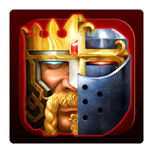 Clash of Kings - Looking for action? We got it all right here in Clash of Kings! Epic clashes, monumental throne battles, miraculous dragon fights and so much more! Clash of Kings is an award winning real time strategy MMO game where you battle to build an empire, become King and take control of a kingdom! If you like PVP games or multiplayer games, you'll love this base building, fighting game where you must fight to survive! Put your strategic mind to test against combatants from across the globe in this worldwide MMO game.