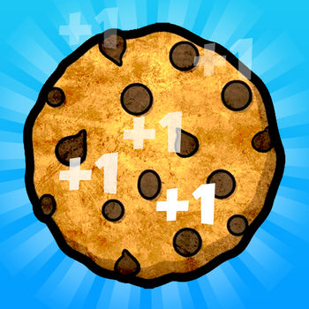 Cookie Clickers - The most exciting cookie game is now on your iPhone, iPod and iPad. Download it now for free!Be prepared for endless hours of fun and entertainment!The game is very simple:- Bake as many cookies as you can by tapping on the giant cookie. The faster you tap, the more you bake!- As soon as you have enough cookies, head over to the shop and use them to buy upgrades to bake even faster!- Keep an eye out for the golden cookie rain! Don\'t miss it!Cookie Clickers\' endless game play will allow you to play for an indefinite amount of time-- or at least until you bake such an extraordinary amount of cookies your device won\'t be able to count them anymore!Become the Cookie Clickers God by baking 1 QUADRILLION cookies!Log-in to Facebook to play with your friends and compare your Cookie score in the leaderboards! The Game Center is also enabled! Don\'t waste time... start now! Every second counts when it comes to baking cookies! Already a fan of Cookie Clickers? If so, visit our website, like us on Facebook, or follow us on Twitter for the latest news:www.redbitgames.itfacebook.com/redbitgames twitter.com/redbitgamesLast but not least, we want to give a big THANK YOU to all for playing Cookie Clickers!