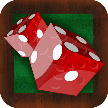 Craps - Best Free Casino Betting Game - Craps - Best Free Casino Betting GameRoll the dice a change the game for ever. Craps comes with a deadly combination of centuries-old game, great 2D animations, your superb mobile device and great programming.Drop the dice and let it roll your luck on the table. If your are lucky to get a come-out roll of 7 or 11 it is \
