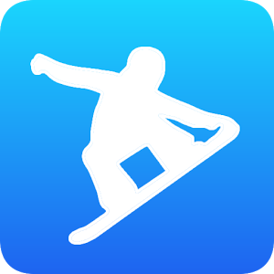 Crazy Snowboard - Download the #1 mobile snowboard game in the world with more than 15 million players.