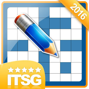 Crossword Puzzle Free - Crossword Puzzle Free is a crossword puzzle for the entire family.