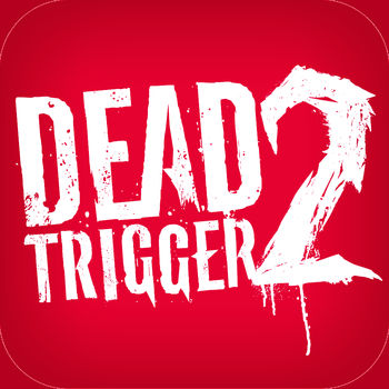 DEAD TRIGGER 2 - BEST ZOMBIE SHOOTER EVERTake your part on saving the world and win unbelievable real prizes in specially designed tournaments. Earn the money every day from oil fields!* App Store - Best of 2013** 44+ Millions survivors from all over the world are now part of Global Zombie Warfare!** Join them and begin the mega fight for your life.*\