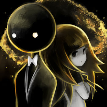 Deemo - From team Cytus, a world acclaimed music rhythm game.Rayark brings you Deemo, a hybrid of music rhythm game and the story of urban fantasy, with hand-drawn art, story-telling gallery and real instrumental feedback of piano key sound.Deemo is a mystic character lives in solitude, a castle, all by itself. A little girl falls from the sky, not knowing who she is, where she comes from. To help the little girl back to her world, Deemo comes to realize a tree keeps growing tall on top of the piano whenever it plays. What would Deemo do when it gets comfortable with the companionship it never had before? What if the little girl couldn\'t deal with the truth when her seemingly lost memories regained?!\