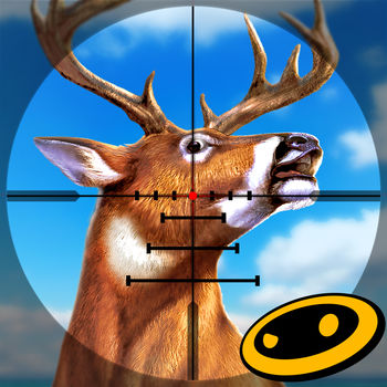 "DEER HUNTER CLASSIC - Return to the wilderness in the most visually stunning FPS hunting simulator on Android!Travel from North America's Pacific Northwest to the Savannah of Central Africa in an epic journey to hunt the world's most exotic animals!BRAND NEW CLUB HUNTS!Join your friends in global cooperative challenges where teamwork is critical. Work together to complete hunting objectives and collect rewards!EXPLORE A LIVING WORLDImmerse yourself in diverse environments filled with over 100 animal species! Watch out for attacking predators including bears, wolves, and cheetahs! Hunting deer is just the beginning!MAXIMUM FIREPOWEREnjoy endless customization as you perfect your weapons. Upgrade magazines, scopes, stocks, barrels and more! Take hunting to the next level!COLLECT TROPHIESCompete for bragging rights as you bag the biggest animals with Google Play achievements and leaderboards!High-end, immersive tablet gameplay!It's open season join the hunt today!Developed for fans of FPS games, Hunting Simulators, and the Deer Hunter franchise. ---------------------------------------------PLEASE NOTE:- This game is free to play, but you can choose to pay real money for some extra items, which will charge your Google account. You can disable in-app purchasing by adjusting your device settings.-This game is not intended for children.- Please buy carefully.- Advertising appears in this game.- This game may permit users to interact with one another (e.g., chat rooms, player to player chat, messaging) depending on the availability of these features. Linking to social networking sites are not intended for persons in violation of the applicable rules of such social networking sites.- A network connection is required to play.- For information about how Glu collects and uses your data, please read our privacy policy at: www.Glu.com/privacy- If you have a problem with this game, please use the game's ""Help"" feature.  FOLLOW US atTwitter @glumobilefacebook.com/glumobile"