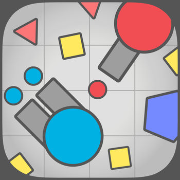 diep.io - From the creator of Agar.io, the newest online smash hit game comes to mobile! Upgrade your tank, shoot down other players and reach the top of the leaderboard!Shoot and destroy blocks and other players to earn XP, level up your tank and unlock new classes, weapons and abilities! Will you choose the rapid-fire machine gun, control a swarm of guided missiles, shoot in all directions or something else? MASSIVELY MULTIPLAYER ONLINE ACTION!Play with dozens of other players at once on huge servers packed with excitement!MOVE, SHOOT AND SURVIVE!Destroy blocks and other players to gain XP, but don't get shot down yourself! Stay safe out there!LEVEL UP AND BOOST YOUR STATS!Choose which stats to increase and change the way your tank plays! Do you want extra bullet damage or a fast movement speed? It's all down to you!CHOOSE FROM DIFFERENT TANK CLASSES!Upgrade your tank to a new class. Machine guns, guided missiles, cannons in every direction… there's a world of choice!OPTIMIZED FOR MOBILE!diep.io on mobile offers the same great experience as the hit web game, with new controls perfect for touchscreens!KEY FEATURES - Online multiplayer action! - Dozens of players in each game! - Fast-paced tank on tank warfare! - Level up a variety of stats! - Upgrade into many different tank classes! - Easy to play but challenging to master! - Free to play!This game requires an internet connection.Don't miss out on the latest news:Like diep.io on Facebook: http://facebook.com/officialdiepio Follow us on Twitter: http://twitter.com/official_diepio------------------------------------Find out more about Miniclip: http://www.miniclip.comTERMS AND CONDITIONS: http://www.miniclip.com/terms-and-conditionsPRIVACY POLICY: http://www.miniclip.com/privacy