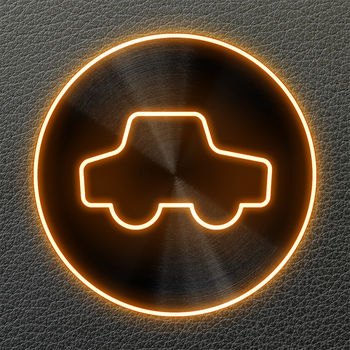 Does not Commute - Winner of Apple Design Awards 2015!A strategic driving game from the award-winning maker's of Smash Hit. Does not Commute is a temporal paradox in which you have no one to blame but yourself. What starts out as a relaxing commute in a small town of the 1970\'s quickly devolves into traffic chaos with hot dog trucks, sports cars, school buses and dozens of other vehicles. You drive them all. Plan ahead. Don\'t be late.In this small town, discover the characters and their secrets – what world-changing experiment is inventive dentist Dr Charles Schneider hiding? Will Mr Baker quit his job in advertising? What is that strange mask on Mrs Griffin\'s face? Will Mr Mayfield's peculiar obsession with Yorkshire Terriers take over his life?Does Not Commute is playable at no cost and free from ads.  An optional premium upgrade is available through a one-time in-app purchase that will enable the ability to continue from checkpoints.