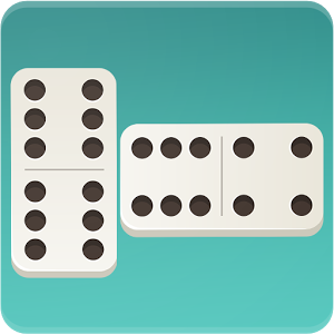 Dominoes: Play it for Free - Have fun with this great classic: Dominoes! create private matches and play with your friends, try to defeat your opponents with strategy, reasoning and a little bit of luck..Dominoes: Play it for Free is an app for Dominoes fans! With it, you can have endless fun whenever and wherever you want. Check out its main features:- Play with bots, friends and others players: Play online with your Facebook friends or challenge others players from anywhere in the world! If you want, you can train with our bots too.- 4 different modes: Choose your favorite Dominoes mode:Turbo Dominoes, Draw Dominoes, Dominoes All Fives and Block Dominoes.- Matches with 2 or 4 players: Choose if you will create a match with just two players or two teams.Other features:- 3 difficulty levels;- Customize the table and the cards from the deck;- Statistics from your matches.If you like board games like Checkers, Mahjong, Backgammon and Chess, you will love Dominoes. What are you waiting for? Get the tiles and score to victory. Download Dominoes: Play it for Free now!* Dominoes: Play it for Free is a game for young people and adults. This app does not use real money for placing bets or to generate financial gain. Practice and wins in our game do not mean future success in other games involving real bets.