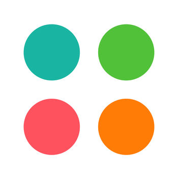Dots: A Game About Connecting - Dots is an addictive puzzle game about connecting.#1 game in 23 countries?\