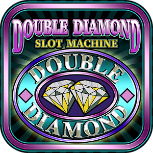 Double Diamond Slot Machine - Welcome to Double Diamond Slot Machine! Download now and get 250 FREE credits to start!Double Diamond Slots, brought to you by Wincrest Studios, is a virtual version of the favorite 3 reel, 1 payout line slot machine. It allows to have the feeling of Las Vegas in the palm of your hand!Start the action with 250 FREE coins provided to you. Determine the amount of coins you want to risk and then tap Spin. It really is that simple! Test your luck by using the Max Bet button!Easy to play, fun to win, and no money out of your pocket, what's not to like?!Double Diamond Slots Features-	250 coins to start!-       Leaderboard. Do you have what it takes to see your name at the top?-	Stunning professional HD graphics designed for both mobile phone and tablet users-	3 reel 1 line payout classic Las Vegas feelThis game is intended for an adult audience. This game does not offer \