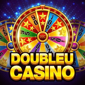 DoubleU Casino - FREE Slots - Enjoy ultimate casino experiences! Experience the biggest win in your life on DoubleU Casino!DoubleU Casino is a creative online casino, and we provide a number of fun slots and video poker games.A variety of high-quality slot games from Classic to the latest unique one give you ultimate fun you may have never experienced!Like no other online casino, every one of DoubleU slot machine has its own jackpot like the slot machines in land-based Las Vegas Casinos.Experience a variety of social interactions supported by DoubleU mobile service, accompanied by a number of bonuses and benefits!*DoubleU Casino is intended for use by those 21 or older for amusement purposes only.*DoubleU Casino does not offer real money gambling or an opportunity to win real money or prizes.*Practice or success at social casino gaming does not imply future success at real money gambling.