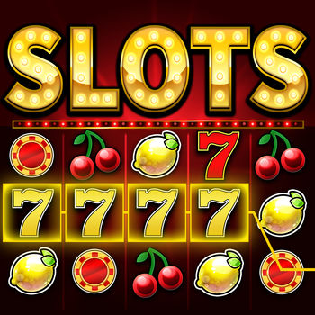 DOUBLEUP Slots - Free Slot Machines Casino - *** 20+ FREE Vegas SLOT MACHINES and POKIES in DoubleUp Casino SLOTS! ****Real Vegas Casino slot machines in a free app! *Play free slot machines offline OR online!  No internet required.*NEW pokies and slot machines 2x a month Download DoubleUp SLOTS and PLAY Real Casino Poker Games and SLOT MACHINES today!This slot machines game is intended for adult audiences and does not offer real money gambling or any opportunities to win real money or prizes. Success within this slots  game does not imply future success at real money gambling.Love these slots? Check out our other FREE Las Vegas style casino games and new slots apps for phone & tablet! PLAY NOW IN DoubleUp Casino: FREE SLOT MACHINES!Having an issue with the game?  For immediate support, contact us at DBLi@12gigs.com. Thanks!