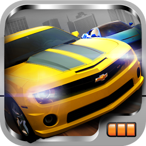 Drag Racing - Drag Racing is the classic nitro fuelled racing game for Android! Race, Tune, Upgrade and Customize 50+ real licensed cars from the world's hottest car manufacturers.