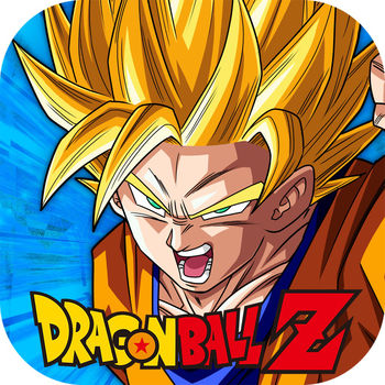DRAGON BALL Z DOKKAN BATTLE - A brand-new chapter in the Dragon Ball Z saga has arrived!Now you can experience all the nonstop action in the palm of your hand!◎Explore the World of Dragon Ball!◎Face off against formidable adversaries from the anime series! Explore your favorite areas in a whole new way with unique board-game-style gameplay! Utilize various items and power-ups to strengthen your team and steel yourself for the battles ahead!◎Intense Over-the-Top Action!◎Simply tap the Ki Spheres on the screen to engage in supersonic combat! The fighting is so extreme your screen won\'t be able to handle it! Awaken the true potential of your favorite Dragon Ball characters and make them stronger than ever before! You've never experienced Dragon Ball like this!◎Assemble Your Very Own Dream Team!◎ Create your own team from a wide variety of Dragon Ball characters! You can even group together certain characters to activate powerful Link Skills! Only Dokkan Battle gives you the freedom to build virtually any team you want! Take your trusty fighters to the battlefield and rise to the top!◎Time is of the Essence!◎ The story begins when Trunks' Time Machine crash-lands on a planet where the Dragon Ball timeline has been thrown into chaos! Who could be behind this sinister turn of events? Work together with Trunks to get to the bottom of this mystery, battling legions of familiar foes along the way. The very fate of the Dragon Ball universe rests on your shoulders!Get pumped--the world of \