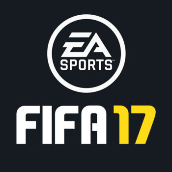 EA SPORTS™ FIFA 17 Companion - This app requires you to have an EA Account, FIFA 17 (available on PlayStation®4, Xbox One, PC, PlayStation®3, and Xbox 360™), and a FIFA Ultimate Team™ Club. Stay connected to the world of FIFA 17 through the EA SPORTS™ FIFA 17 Companion app. Featuring full management of your FUT 17 Club while you\'re away from your console or PC, the Companion app lets you prepare your squad for the next big match, bid on that last minute Transfer, and find exciting new Players and Items in Packs using Coins and FIFA Points. Once you have created a club in FUT 17 on your console or PC, take advantage of these exciting features.SQUAD BUILDING CHALLENGESIn this entirely new mode, exchange Players from your Club by building unique Squads and meeting the challenge requirements. Once your Squad is complete, submit it to exchange your Players for exciting rewards, such as different SBC Players, Packs, Coins, and more. Check back often for new challenges and rewards. Complete full challenges on the Companion App and claim your rewards right away, or plan your Squad on mobile and finish it on your console later!TRANSFER MARKET  Never miss out on an important transfer and keep tabs on market activity. The Transfer Market lets you list items from your club and bid on new Players, Consumables, and everything needed to build your Ultimate Team!SQUAD AND CLUB MANAGEMENTPrepare for your next big match while away from your console. Manage your Formations, Players, Managers, and Consumables. STOREBuild out your Club with Packs that can be purchased with Coins or FIFA Points. The FIFA 17 Companion App ensures you'll never miss a special Pack offer or lightning round. How to Get Started:•	Login to FIFA 17 on your console or PC•	Go to FIFA Ultimate Team mode and create your FUT Club•	Create a FUT Security Question and Answer on your console or PC •	Log in to your EA Account from the FIFA 17 Companion App on your compatible mobile deviceThis app is available in English, French, Italian, German, Spanish, Dutch, and Brazilian Portuguese.Important Consumer Information: This app: Requires a persistent Internet connection (network fees may apply); Requires acceptance of EA's Privacy & Cookie Policy and User Agreement; Collects data through third party analytics technology (see Privacy & Cookie Policy for details) and Requires FIFA 17 for the Xbox One, PlayStation 4, PC, PlayStation 3 or Xbox 360 and an EA Account to play. Must be 13 or older to obtain an EA account.•	User Agreement: terms.ea.com•	Visit http://help.ea.com/en/ for assistance or inquiries.