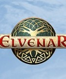 Elvenar - Elvenar joins the ranks of the extensive browser based strategy genre with a hybrid that leans more towards city building then most. As the game comes from InnoGames you're guaranteed a well designed adventure even if it doesn't try to innovate too much.