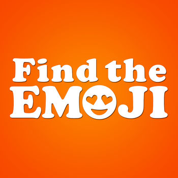Emoji Games - Find the Emojis - Free Guess Game - Can you find the Emojis? Instant fun + simple and addictive gameplay!Try it now for FREE :-)