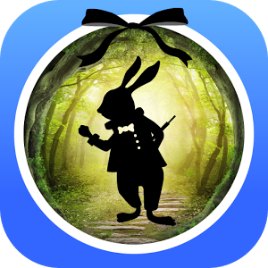 Escape Alice House - Let's find 5 Alice characters! The popular FUNKYLAND game of escaping rooms themed like
