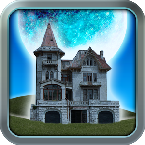Escape the Mansion - From creators of all the parts of 100 Doors!Brings you to the mysterious mansion with a lot of great puzzles and popular mini-games.Main Features :↗ 217 Levels!↗ Great Sounds!↗ FANTASTIC graphic!↗ Complete utilization of your devices features!↗ Different themed floors!↗ it's FREE!