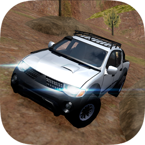 Extreme Rally SUV Simulator 3D - Extreme Rally SUV Simulator 3D is the best rally car simulator of 2014, thanks to its advanced real physics off-road engine.