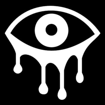 Eyes - the horror game LITE - Great game with thousands of downloads now available on iOS too! Scary as slender.. but not another slender-like! This it a lite version with ads and limited number of rooms.\