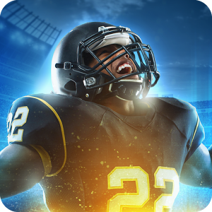 Fantasy Football Coach! - Take fantasy football to the next level in this fast-paced strategic football management game where fantasy and reality finally meet! This is the REAL football experience you've been waiting for, where you create your own Pro Football team and build a dynasty.