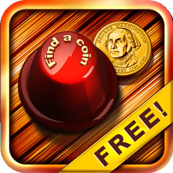 Find a Coin Free Game - Have what it takes to find the coin? ... It\'s easier said than done! ;-)User Reviews:Soooooooo fun ? ? ? ? ?by Williawesome\