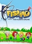 Fishao - Fishao (Fish Always Online) combines the joys of fishing, tournaments and virtual worlds into one which creates a very unique and enjoyable game experience. Even if you don't like fishing you'll find Fishao to be lots of fun thanks to the friendly community.