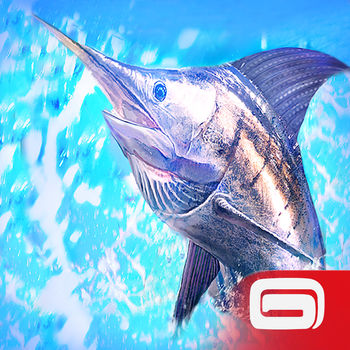 Fishing Kings Free+ - Now you can play the best fishing game on mobile for FREE! Grab your rod and make the biggest catch! *******************************************************- PLAY FOR FREEDownload the game and start playing for free. As you play you will earn cash and XP, which can be used to unlock tons of extra items and new locations. Or purchase packs of cash from the shop to unlock them faster. It's up to you!- 15 FISHING SPOTS WORLDWIDEVisit 5 beautiful 3D-rendered locations from around the world, including saltwater fishing in the Bahamas or exotic places like the Amazon River and the Waikato River in New Zealand, each with 3 different fishing spots.- 33 DIFFERENT SPECIES TO CATCHFrom bass and piranhas to golden dorados and marlins, catch a wide variety of fish in every location you visit. You can even learn more about each species thanks to in the in-game fishing diary.- GET CLOSER TO THE STRUGGLE THAN EVER!The underwater camera is a unique feature on the iPhone/iPod touch that puts you in the heart of the action as you struggle to reel in the big one! You can also just have a look at the dozens of fish swimming around you.- MAKE THE BIGGEST CATCHUnlock achievements in your Gameloft LIVE! profile, show off your best scores on the dedicated website and vie for the title of Best Fisherman.- INTENSE AND REALISTIC GAMEPLAYWhether you're an experienced fisherman or a fish out of water, the gameplay aims at providing you the most realistic fishing sensations, thanks to a wide range of available moves and actions, from casting your line to hooking and struggling with fish.  - A HUGE TACKLE BOXCatching a trophy marlin is more than luck! Access a wide range of fishing gear and use the right tools to catch the species you want.*******************************************************  _____________________________________________Visit our official site at http://www.gameloft.comFollow us on Twitter at http://glft.co/GameloftonTwitter or like us on Facebook at http://facebook.com/Gameloft to get more info about all our upcoming titles.Check out our videos and game trailers on http://www.youtube.com/Gameloft Discover our blog at http://glft.co/Gameloft_Official_Blog for the inside scoop on everything Gameloft.Privacy Policy: http://www.gameloft.co.uk/privacy-notice/Terms of Use: http://www.gameloft.co.uk/conditions/End-User License Agreement: http://www.gameloft.com/eula/?lang=en