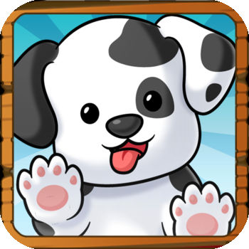Fluff Friends Rescue ™ - Build and run your very own pet rescue! Help pets find loving homes! Clean, heal, and feed pets and choose from a never-ending selection of playpens, activities, and decorations. ************************************************************* FEATURING: - BUILD, NAME, and DECORATE your very own pet rescue! - So many wonderful breeds to play with - Pet a Pug! Brush a Bulldog! Cuddle a Calico! - THREE MINI GAMES to choose from! - Daily Deals and a Daily Spinner! - New Items every week! - Play with the animals to increase their happiness - DESIGN every detail with plants, toys, playpens - even deluxe vet & grooming stations in association with The Humane Society of the United States! - Leveling-up has never been so cute! PLEASE NOTE: Fluff Friends Rescue is free to play, but charges real money for certain in-app content. You may disable the ability to purchase in-app content by adjusting your device's settings. Come play our other exciting games!**Rescue Reef**Panda Jam**Bingo Blingo** Play! www.sgn.com Like! https://www.facebook.com/SocialGamingNetwork Watch! http://www.youtube.com/user/socialgamingnetworkExplore! http://pinterest.com/sgngames/ Instagram/Twitter! @sgngamesPrivacy Policy: http://www.sgn.com/privacy