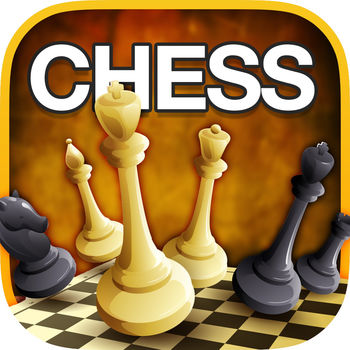 Free Chess Games - Free to Download! An excellent and updated digital version of everyone\'s favorite classic, with nice design and simple player interface. Put your mind to the test by challenging a friend or the chess computer component. Varying degrees of difficulty make this chess game perfect for both beginners and experts. Addictive gameplay, you\'ll be hooked from the first time you play!User Reviews:Best chess game I have ever seen  - 5 Star Ratingby nathaniel maszakEasy to play  - 5 Star Ratingby Khede\