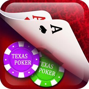 Free Poker-Texas Holdem - Free and authentic no limit Texas Hold\'Em game. Play with other players all over the world.* Free chips everyday* Live chat with other players in the room* NL Holdem game available from low stakes to high rollers* Play the mini-slotmachina for a relax