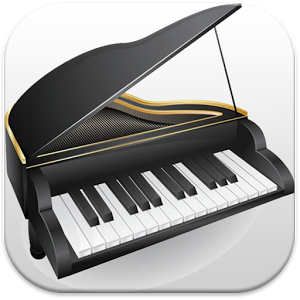 Free Smart Piano - Free smart piano is an android application, in the form of a virtual piano on your mobile device, you can play all the compositions that you know using just your smartphone, so it is easy to use as a real piano.Features:* Works with all screen resolutions.* FREE.* Multitouch feature