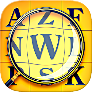 Free Word Search Puzzles - Play the best word search game on the Appstore for FREE now. FREE WORD SEARCH PUZZLES is the ultimate word find game that will keep you playing for hours. Not only you can have fun finding words, but learn new words from other languages as well! There is an unlimited amount of word search puzzles with lots of cool features that make this word search free app stand out from other word find apps.The objective of search word puzzles is to find hidden words in the presented letter array. However, not all word search puzzles are the same. FREE WORD SEARCH PUZZLES brings a lot of cool features that are unique among other words search apps. If you are looking for word searches for  kids, try this unique words search app and see how much fun your kids will have while learning. Our word puzzle TOP features:1. Unlimited number of word puzzles including word search for kids. 2. Three levels of word find difficulty which makes it suitable for everybody, young or old. 3. Wide range of categories.4. Find words from many languages, including Hebrew, Finnish, Catalan, Latin and Welsh!5. Local scoreboard and global online scoreboard and statistics that are updated in real time. 6.  Test your skills and mettle at our weekly search word puzzles competition.High quality graphics. Change your background and themes! We have a lot of fun and exciting themes to choose from: Oktoberfest, winter, coral reef, Christmas, outer space, jungle, the Maya, old school, parchment, swimming, ice hockey, soccer, the beach.7. Choose between four types of highly readable fonts.8. Highlight your answer in colors or monochrome. 9. Tap the foreign word in the word list and the app will show you the translation. Have you ever felt bored and don't know what to do? You might want to play some games that are not too intense. You just want to relax and chill. FREE WORD SEARCH PUZZLES is the perfect game when you are not in the mood for action packed or highly complicated games. You just need to use your eyes and concentrate on the screen. Everyone can enjoy this word find game because of its easy gameplay. Furthermore, search word puzzles can help you learning new words even from languages you don't know. This word find game is ideal for building your vocabulary and improving your spelling skills. Plus, you can practice to concentrate. This is why word search for kids is an ideal game for young children to help them to learn.  The word lists in the app's word puzzles were created by hand, not generated by computer. Our word search team wants to make sure that every session is interesting and entertaining. We create clever algorithm to hide the words in every word puzzle in a new and interesting way to keep this word find game fun. Our wide range of high quality graphics will make your game sessions more enjoyable. This word search free game provides a lot of customization options that are beyond other word puzzle games. You can choose your favorite theme, fonts, and how you want to highlight the answer. Some people like relaxing backgrounds. As word search for kids, we also provide themes and options that are attractive to younger players. We are proud to say that FREE WORD SEARCH PUZZLES is simply the best free app in this word search puzzles genre.  If you are a competitive person, you will have fun beating other word puzzle players for high score. Can you beat the top players and reign supreme? Collect the highest scores and finish the board as fast as possible, and see how you fare against other word search players! Playing this word search free game can help humankind! We donate a portion of our revenues to people in emergency medical care every time you play this word search game. We support the availability of high quality emergency medical care and medicines for the world's poorest people.  We would love to hear from you! Please contact us to give us feedback and suggestion.