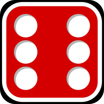 Free Yatzy Classic Dice Rolling Game like Yahtzee - 100% FREE!  No Timers, Just Relax and Have Fun!Classic Yahtzee dice fun - thousands of people play every day!DOWNLOAD NOW!• Simple to play - Just tap on dice to hold them!• Easy to see how many points you would score for your current dice in each combo, so you can concentrate on your strategy!• Beautiful, easy to read dice!• No timers at all!  Just relax and have fun!• Global high score leaderboards with Game Center• Your progress is automatically saved, all the time, so go ahead and take that call or jump out to any other apps - you can come back and pick up playing right where you left off!• Sounds can be disabled if you want a quiet game• You can even listen to your own music while you playThanks for playing!Search for Boy Howdy to see all our free games!---(YAHTZEE is a registered trademark of Hasbro, and has no affiliation with this game)