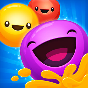 Fruit Pop! - Play Fruit Pop, the original free \