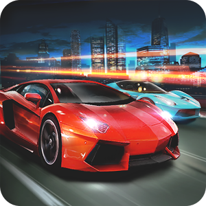 Furious Car Racing - This is Furious Car Racing, the ultimate drag racer in the city streets! Build, Race, and Tune your car until it's at the absolute peak of its performance to dominate the gang city.