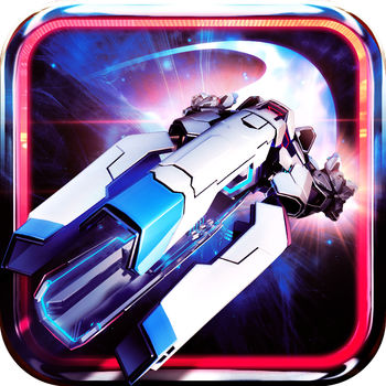 Galaxy Legend - ###Top 1 Strategy Space War Game ###### Play & chat with millions of online players worldwide ######Galaxy Legend ,from the maker of Galaxy Empire—— The Global Top Mobile Game Developer Tap4fun###Build your Space Base and Star Fleets. Conquer the galaxy with your friend right now?Command your forces to galactic conquest! Galaxy Legend is a space combat strategy game that has been waiting for a leader like yourself. Compete with thousands of players in a dynamic online battlefield and pursue the ultimate prize: victory!Galaxy Legend Features:--A strategy RPG with single and multiplayer dimensions in a galactic battlefield--Cutting-edge interface, delivering stunning galactic imagery--Gathering 100s of ultimate fleet each with their unique battle style--Coordinate strategic battles with tons different combinations of fleets set up and skills.--Climb ranks in pvp arena, wage war against player worldwide in weekly tournament--Transform your fleet with numerous upgrades and abilities--take on 100s of missions, quest your way through an thrilling story-line.--Pandora Cluster, Chaos Quasar, wormhole, conquer the cosmos, loads of fun contents and events for you to explore.Millions of ##### Reviews 5/5 Finally a great space MMO srategy game! A must get for all space lovers! Plus it works amazing on my iPhone4s5/5 I have only played this game for a few hours but I can tell that anyone who plays this will be addicted. I recommend this to everyone.  5/5 Nice game keeps you entertain as you fly from one battle stare to another.5/5 It's  pretty fun and easy to get in to, the daily rewards and simple tips makes it easy to get started.In the year 2841, a new chapter in the story of humanity is beginning as we expand to the furthest stars in the universe. In a sci-fi landscape of mystery, intrigue, and opportunity, you\'ll take the reigns as Commander of a galactic outpost vying for power. It won\'t be easy though, you\'ll need to marshall all your forces and employ a variety of strategies to repel those who wish to eradicate you. Make no mistake: the threat of Space Pirates, enemy outposts, aliens, and the unknown looms before us. Your legend is waiting to be written, Commander.Links:Follow us on Twitter: www.twitter.com/tap4funLike us on Facebook: www.facebook.com/tap4funNotes:Game data is automatically stored online, but an internet connection is required to play Galaxy Legend. A Tap4Fun account is highly recommended, which will net you additional rewards and seamlessly synchronize game data between different devices