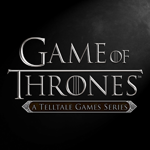 Game of Thrones - ***Episode 1: Iron From Ice is now FREE*** ***BEST VALUE - Get additional episodes in Game of Thrones by purchasing the Season Pass [Episodes 2-6 bundle] via in-app***Game of Thrones - A Telltale Games Series is a six part episodic game series set in the world of HBO\'s groundbreaking TV show. This new story tells of House Forrester, a noble family from the north of Westeros, loyal to the Starks of Winterfell. Caught up in the events surrounding the War of the Five Kings, they are thrown into a maelstrom of bloody warfare, revenge, intrigue, and horror as they fight to survive while the seven kingdoms tear themselves apart. You will take on the role of different members of the Forrester household, and determine their fate through the choices you make; your actions and decisions will change the story around you.The Season Pass is the best value and entitles you to all five remaining episodes at a discount when compared to buying each episode individually (All Episodes Available Now!). SYSTEM REQUIREMENTSMinimum specs:GPU: Adreno 300 series, Mali-T600 series, PowerVR SGX544, or Tegra 4 CPU: Dual core 1.2GHz Memory: 1GB- - - -The game will run on the following devices but users may experience performance issues:  - Galaxy S2 – Adreno   - Galaxy S3 MiniUnsupported Device(s):  - Galaxy Tab3  - Droid RAZR