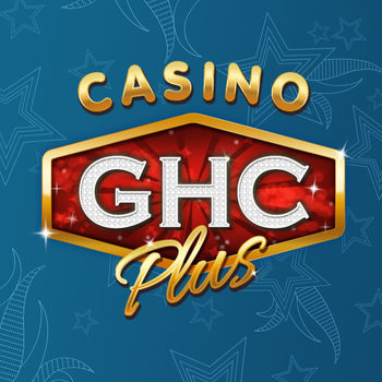 GameHouse Casino Plus: A FREE Slots Game - Play GameHouse Casino for FREE!Our popular Casino and Slots game with exciting gameplay and stunning graphics is available now on your iPhone and iPad.Win BIG on our huge selection of Slot Machines with great odds and even better Bonus Games. Cash out with our progressive Jackpot Bonus, and boost your FUN at our Video Poker and Blackjack tables.Enjoy this highly addictive game even more by connecting with Facebook. Connect now to:* Receive 100,000 FREE Coins* Post your achievements* Invite friends to play* Send and receive giftsRedeem your Free Daily Spin for Bonus Payouts on our super Mega Wheel. But that's not all - Collect your in-game Bonus Coins every 2 hours.Start Winning today with GameHouse Casino Plus!Issues or comments? Please get in touch with us at:gamehousecasino-mobile@realnetworks.comThe games are intended for an adult audience.The games do not offer \