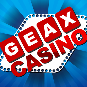 GeaxCasino™ - Bingo,Slots,VP - $$$$$$GeaxCasino brings a Vegas experience to your fingertips! Ensuring that your experience never subsides! Download GeaxCasino and enjoy hitting the jackpot wherever, whenever.$$$$$Play Casino Games to Win Rewards & Become Vegas Boss- Slots, Bingo,VideoPoker and so on. All of them bring you the ultimate pleasure! Casino MASTERY for even More Rewards & Winnings!! Every victory comes with splendid visual effects, pushing your excitement to the extreme.Power on your iPhone and get your Las Vegas\' spree! Apart from vivid graphics, the system also incorporates a true-to-life chance of winning, which helps you to gain a deeper insight of casino odds and know more about casino tricks. Your chance at ultimate casino glory! $$$$GeaxCasino with the diverse gameplay is launched NOW! EMBRACE the gold rush and WIN the future!$$$===Features===* True-to-life Casino rules; dynamic winning rates.* Unique bonus mini-games.* Amazing graphics and high quality sound effects.* Daily tasks with hidden rewards.* 3 hours bonusWe love your feedback!