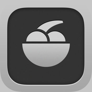 Grand Theft Auto: iFruit - PLEASE NOTE: iFruit has been updated for GTAV PC. Please select \