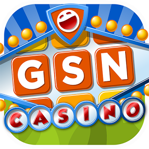 GSN Casino: Free Slot Games - GSN Casino - Enjoy the best casino slot games in the world! Amazing casino versions of Deal or No Deal & Wheel of Fortune ® Slots INCLUDED!Casino Versions of America's Best TV Game Shows! Enjoy Two addicting Wheel of Fortune ®  casino editions: spin the reels in the electrifying spirit of the casinos of Las Vegas with the Vegas Edition! Play fun and authentic classic fruit machines with our Classics Edition! Try our dazzling slots version of Deal or No Deal and battle the Banker for a multiplier Token! Take our FREE casino slot machines for a spin – WIN HUGE JACKOPTS! If you love to play slots for fun you've come to the right place! Experience the thrill of our original online slot Machines! Enjoy breath taking slot games such as: American Buffalo Slots, \