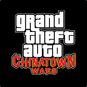 GTA: Chinatown Wars - LEFT FOR DEAD IN THE WORST PLACE IN AMERICAFollowing his father\'s murder, Huang Lee has a simple mission: deliver an ancient sword to his Uncle Kenny to ensure his family retains control of the Triad gangs of Liberty City. Huang is a spoiled rich kid who expects everything to run smoothly, but his trip does not go exactly as planned. After being robbed and left to die, he will search for honor, riches and revenge in the most dangerous and morally bankrupt city in the world.Built specifically for portable devices, the groundbreaking Grand Theft Auto: Chinatown Wars is now available on select Android devices.Features:- Epic storyline with tons of side-missions, addictive mini-games and hidden collectibles - Widescreen resolution support - Support for Android TV devices  - Updated, highly customizable touchscreen controls- Enhanced graphics, lighting and explosion effects - Compatible with select Android Bluetooth and USB controllers Languages Supported: English, French, Italian, German, Spanish and Japanese.Requires Android version 4.0 or greater. Android Version developed by War Drum Studioswardrumstudios.comFind out more:rockstargames.comSee videos:youtube.com/rockstargamesFollow us:facebook.com/rockstargamestwitter.com/rockstargamesinstagram.com/rockstargames
