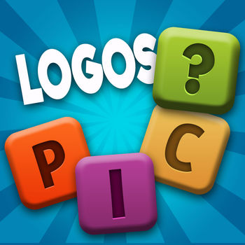 Guess the Logo Pic Brand - Word Quiz Game! - Reveal the logo pic & guess the word!!!  How many levels can you beat?Highlights:* Tons of fun and challenging logos to guess* Special category for more fun* Hours of addictive entertainment