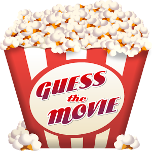Guess The Movie ® - Full - ????? Now our free version is Featured as a Google PLAY STAFF Selection App ????? Try and Guess the Movies from exceptionally beautiful, minimalistic posters! ????? The concept is simple, can you guess that movie based on a simplified poster of it? We use some exceptionally beautiful posters with minimalist artwork to give you a clue to help you guess the movie.