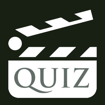 Guess the movie (pop quiz trivia guessing games)! - Test your movie knowledge! Reveal the image and guess what the famous movie poster is. Collect a different star after every 10 levels. What will the next star be? Beat all the levels and collect all the stars! Never ending fun!